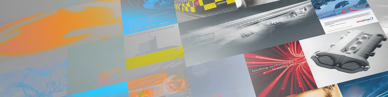 Unser Markencheck gibt Ihnen ein klares Bild über den Stand Ihrer Marke und die künftigen Potenziale.